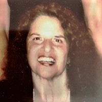 Patricia Ann Clobus  <div>   February 17, 1955 to April 04, 2020   <div></div> </div>