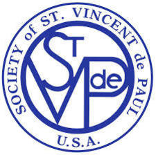 March 29, 2020  <div>   St. Vincent de Paul Society Report   <div></div> </div>