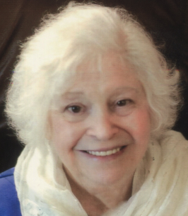 Dorothy Evelyn Panella  <div>   January 15, 1933 to Monday, May 11, 2020   <div></div> </div>