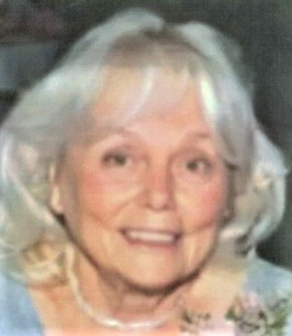 Frances L. Scialabba  <div>  June 6, 1940 to April 29, 2020  <div></div> </div>