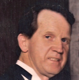 George A. Plaufcan  <div>   February 7, 1938 to May 21, 2020   <div></div> </div>