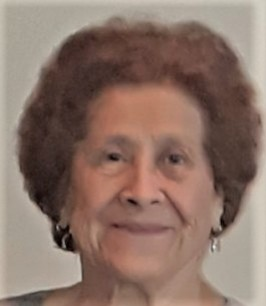 Josephine DeMatteis  <div>  September 23, 1928 to April 23, 2020  <div></div> </div>