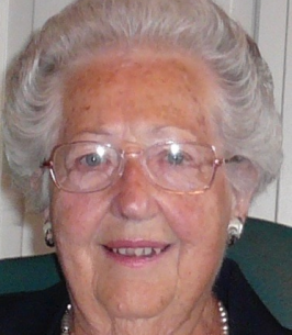Lena Delliquadri  <div>   August 17, 1927 to May 17, 2020   <div></div> </div>