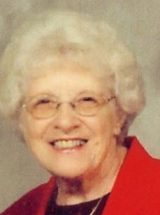 Patricia Ann Spagnola  <div>   February 28, 1934 to May 13, 2020   <div></div> </div>