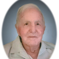 William N. Donofrio  <div>   March 25, 1930 to May 11, 2020   <div></div> </div>