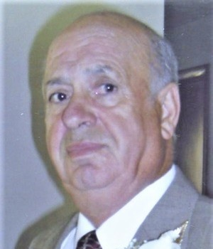 Arturo Mascio  <div>  July 14, 1932 to June 23, 2020  <div></div> </div>