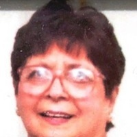 Carmella J. Russell  <div>   July 22, 1940 to May 26, 2020   <div></div> </div>