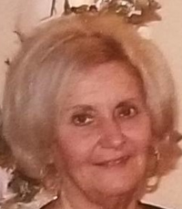 Charlotte A. Viggiano  <div>  April 5, 1942 to June 22, 2020  <div></div> </div>