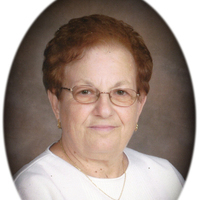 Marie J. Donofrio  <div>   February 08, 1934 to June 08, 2020   <div></div> </div>