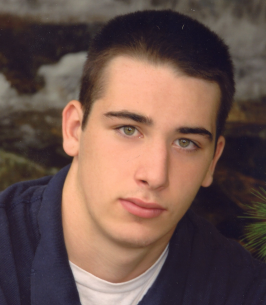 Michael E. Cialella  <div>  January 22, 1990 to June 24, 2020  <div></div> </div>