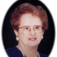 Sophie C. Hutz  <div>   November 20, 1926 to May 25, 2020   <div></div> </div>