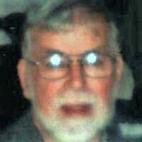 Joseph A. Orlando  <div>  January 20, 1936 to July 11, 2020  <div></div> </div>