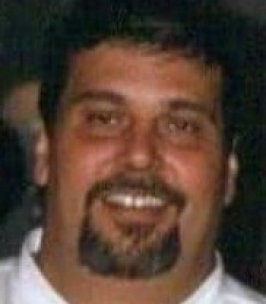 Ronald J. Mazzocco  <div>  March 28, 1957 to July 23, 2020  <div></div> </div>