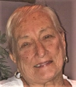 Annette Fulena  <div>  August 7, 1936 to August 4, 2020  <div></div> </div>