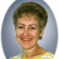 Mary M. Marshall  <div>  July 19, 1942 to August 18, 2020  <div></div> </div>