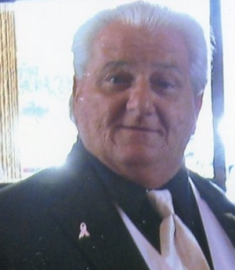 Paul M. Stanich  <div>  August 20, 1942 to August 5, 2020  <div></div> </div>
