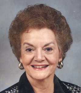 Phyllis L. Morici  <div>  August 11, 1931 to August 15, 2020  <div></div> </div>