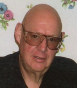 "William R. ""Tiny"" Henderson  <div>   February 7, 1948 to July 31, 2020  <div></div> </div>"