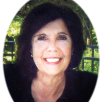 Mary Lou McGonigle  <div>  November 18, 1936 to September 13, 2020   <div></div> </div>