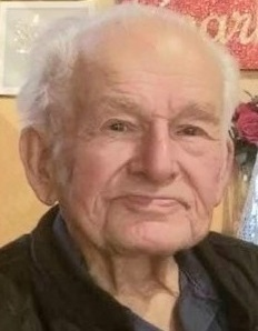 William T. Huncik  <div>  June 25, 1930 to September 11, 2020  <div></div> </div>