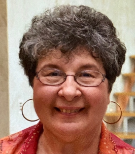Joanna M. DeCesare  <div>   June 28, 1940 to January 22, 2021   <div></div> </div>