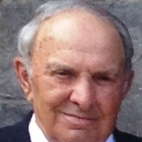 John A. Martin  <div>   October 20, 1939 to January 09, 2021   <div></div> </div>
