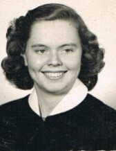 Therese Mooney Spencer  <div>   January 16, 1930 to January 13, 2021   <div></div> </div>