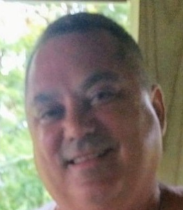 Eric J. Maitland      <br />August 18, 1970 to October 1, 2021