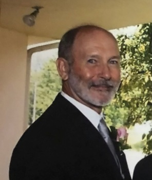 Thomas G. Zets       <br />March 25, 1944 to September 21, 2021