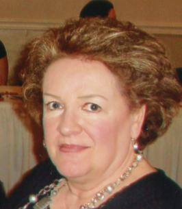 Carol L. Maciarello  <div>  April 27, 1946 to February 17, 2021   <div></div> </div>