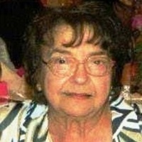 Dolores P. Stull   <br />March 30, 1930 to April 24, 2021