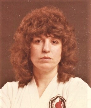 Lois Ann McCormick    <br />April 20, 1942 to March 26, 2021