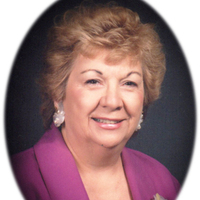 Gertrude A. Blight   < br/>  December 28, 1930 to May 15, 2021