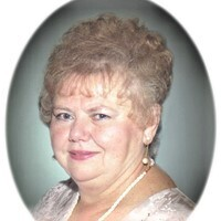 Josephine Sedwick     <br />April 14, 1938 to May 16, 2021