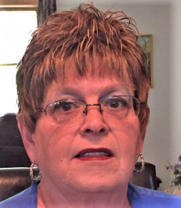 Margaret A. Ponziani      <br /> April 22, 1956 to May 20, 2021