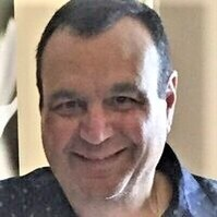 Matthew Andrew Morici   <br />September 18, 1959 to May 02, 2021