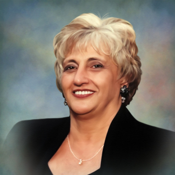 Patricia A. Camerson     <br />February 15, 1938 to May 27, 2021