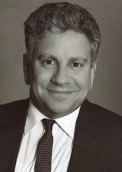 Paul M. Angelucci     <br />April 2, 1969 to May 20, 2021