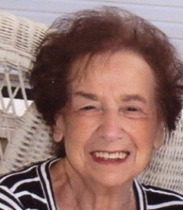 Rose Temperato      <br /> October 3, 1925 to May 20, 2021