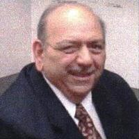 Angelo Anthony Perrotta, Jr.   <br />May 1, 1937 to August 24, 2021
