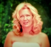 Cindy Lee Pozzuto    <br /> February 5, 1958 to August 16, 2021