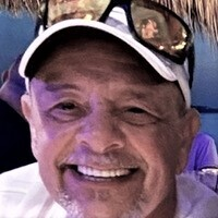David Lee Perrino       <br />March 14, 1950 to August 21, 2021