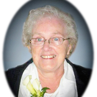 Delores Eileen Reeher    <br />January 26, 1932 to August 14, 2021