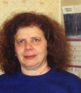 Dolores A. Stadnik       <br />   July 25, 1947 to August 20, 2021