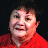 Judith L. Giangiuli     <br />January 10, 1944 to August 05, 2021