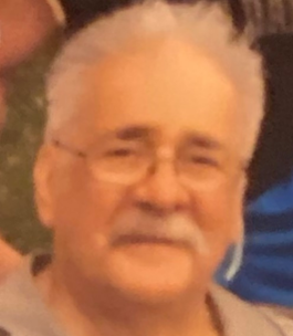 Ronald J. Monico Sr.    <br /> October 13, 1940 to August 9, 2021