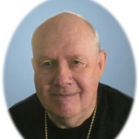 Thomas LeRoy Wojnar    <br /> May 20, 1947 to August 2, 2021