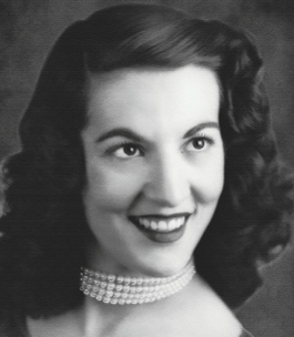 Catherine A. DeLillo    <br /> April 24, 1924 to August 30, 2021