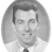 Edward J. O'Leary       <br />June 30, 1926 to January 08, 2021