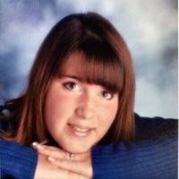 Laura Lynn Paswell    <br /> April 06, 1984 to September 10, 2021